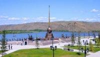 В Туве пройдет  республиканский форум патриотических сил