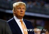 Глава Тувы надеется, что президент   Трамп станет  хорошим трамплином  для нормализации отношений США с Россией