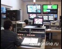 Региональные телевизионщики разыграют 21 кнопку