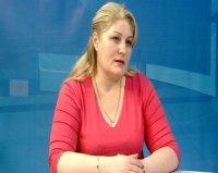 Руководитель Ассамблеи народов Тувы включена в состав оргкомитета по подготовке и проведению первого съезда народов Евразии