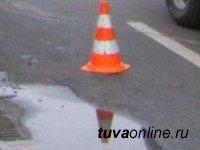 Госавтоинспекция: игры на дороге опасны для детей