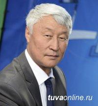 Единороссы Тувы готовятся к заседанию фракции «Единая Россия» в Госдуме по вопросам сельского хозяйства
