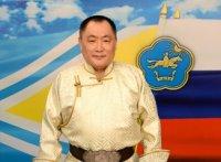 Глава Тувы поздравил земляков и гостей республики со светлым праздником Шагаа