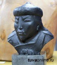 Определены лучшие произведения искусства Тувы 2016 года