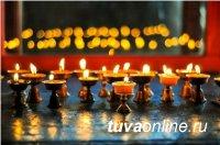 В Ак-Довураке объявят траур по жертвам зверского  убийства
