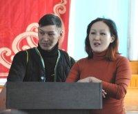 В селе Сарыг-Сеп утвердили участников губернаторского проекта «Кыштаг для молодой семьи»