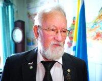 Доктор наук Владимир Лебедев: Любые встречи Главы Тувы с руководством страны – это очень приятная информация