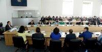 Дать качественное образование, чтобы открыть детям дорогу в будущее – Шолбан Кара-оол