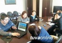 Совет молодых работников культуры и туризма Тувы запускает первые проекты