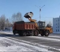Для коммунального хозяйства Кызыла приобретем спецтехнику – Шолбан Кара-оол