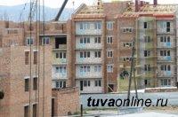 Семинар о современных принципах проектирования комфортного и доступного жилья пройдет в Минстрое России