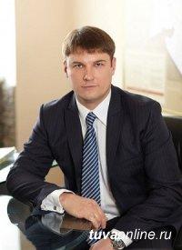 Илья Воронов: в Туве идут серьезные сдвиги в создании условий для развития бизнеса