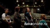 Благодаря Ростелекому «Театральная весна» Красноярска покорила виртуальный мир