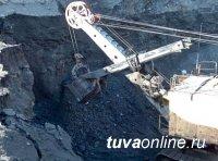 Промышленное производство Тувы в 2016 году росло темпами выше среднероссийских