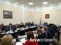 Регионы России начали активную работу с жителями в рамках реализации проектов по благоустройству