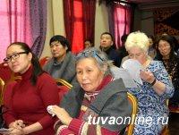 20 апреля в Кызыле пройдут публичные слушания по проекту муниципальной программы благоустройства на 2017 год
