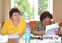 КО ДНЮ МЕСТНОГО САМОУПРАВЛЕНИЯ: 19 апреля в Кызыле пройдет Единый день приема граждан