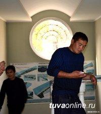 Первая российская молодежная архитектурная биеннале пройдет 12-14 октября в Казани