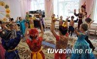 Правительство России назвало регионы с самыми длинными очередями в детсады