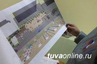 Эксперты ОНФ: Критерии отбора заявок на благоустройство городов должны учитывать интересы граждан