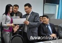 Ассоциация юристов Тувы заслушает на общем собрании Отчет о работе за год