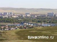 В Кызыле 17 июля пройдут Публичные слушания по проекту реконструкции мостового перехода через Коммунальный мост