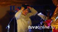 Тува: Фестиваль русской культуры на Малом Енисее обретет название и слоган