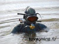 В Туве ведут поиски 14-летней девочки, которую унесло течением