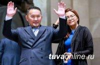 Новый президент Монголии Халтмаагийн Баттулга – бизнесмен, самбист, художник