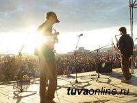 Фестиваль «Устуу-Хурээ» стартует в эту пятницу