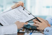 Тува вошла в перечень регионов с законами о «налоговых каникулах»
