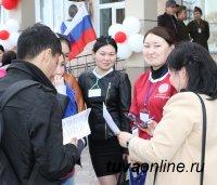 До 30 октября Минобрнауки принимает документы для участия в конкурсе на назначение стипендий Главы Республики Тыва