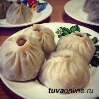 Тува: в голосовании в Сети на лучшее блюдо из баранины лидируют Буузы (62%)