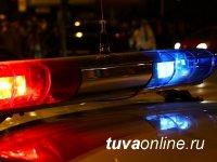 За три дня в результате дорожно-транспортных происшествий пострадали три человека, один погиб