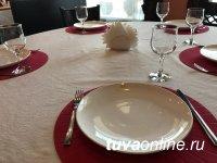 Ресторан «Буян-Бадыргы» примет участие в Первом Международном фестивале тувинской баранины