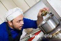 Фестиваль тувинской баранины: Срочно требуются операторы-любители и блогеры, неравнодушныe к кулинарии!