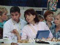 В Туву приедет Президент «Сибирской Федерации рестораторов и отельеров» Николай Ильин