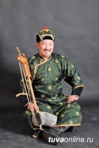 Республика Тува: 17 августа - День Хоомея