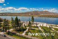Историко-культурное наследие Центральной Азии - на международной конференции в Туве