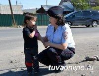 За три дня в республике зарегистрировано пять несчастных случаев с детьми