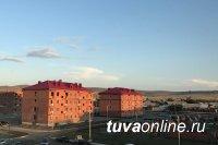 «Реализация программы по переселению вскрыла диспропорции в Туве, Забайкалье и других регионах»