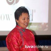 О тувинских овчарках - сегодня на лекции в Национальном музее Тувы