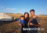 Документальные фильмы о туризме, культуре и искусстве Тувы выйдут этой осенью и зимой сразу на двух общероссийских телеканалах