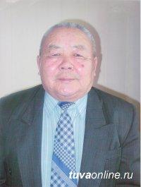 Депутаты города изберут 59-го Почетного гражданина Кызыла