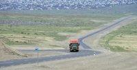 В Туве готовятся к реализации планов масштабного дорожного строительства – Российская газета