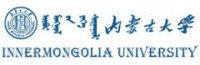 Сегодня в Национальном музее Тувы лекция профессора Университета Внутренней Монголии