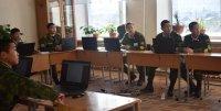 В 20 школ Тувы поступило новое компьютерное оборудование