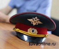 В Туве бывший сотрудник органов внутренних дел предстанет перед судом за совершение ДТП