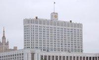 Глава Тувы с рабочей командировкой находится в Москве