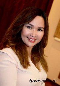 Казначейство Тувы: от истоков к облачным технологиям